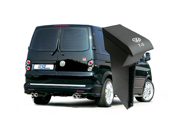 Разработанный специально для Фольксваген Т5 (модификация сидений 1+2 сидения и есть на 1+1) модельный подлокотник имеет- объявление о продаже  в Кропивницком (Кировоград)