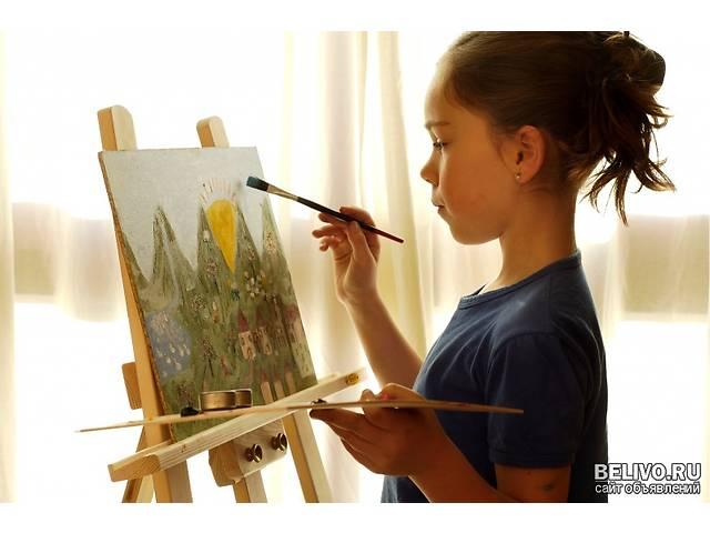 продам «Развитие творческих способностей детей» бу в Черноморске (Ильичевск)