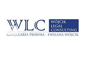 Реєстрація Компаній В Польщі