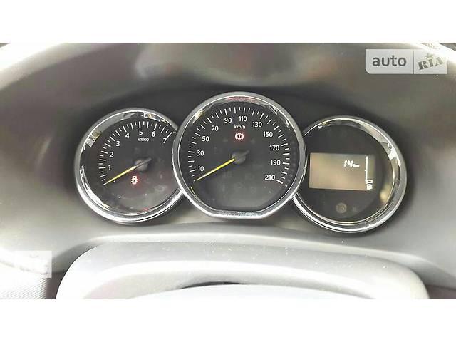 Реальная помощь в продаже авто и др.техники- объявление о продаже   в Украине