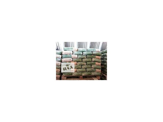 купить бу Реализуем по акционной цене цемент ПЦ II/Б-Ш-400 25кг в Херсоне