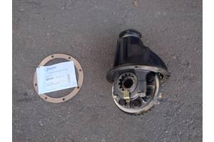Новые Амортизаторы задние/передние ВАЗ 2106