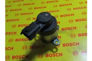 Новые Топливные насосы высокого давления/трубки/шестерни Renault