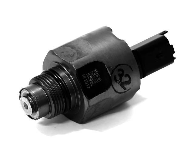 Редукционный Клапан, Регулятор давления топлива Fiat Scudo, Citroen Jumpy, Peugeot Expert 2.0 D / HDI 2007-- объявление о продаже  в Ковеле