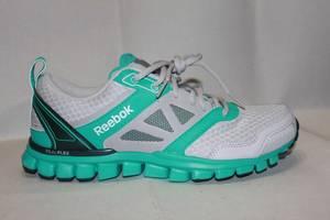 Новые Мужские кроссы Reebok