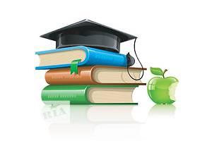 Реферати курсові та дипломні роботи Інші послуги в Тернополі на  Реферати курсові дипломні роботи