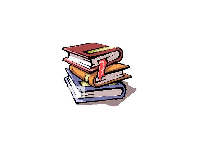 Рефераты курсовые дипломные работы в Украине Образование на  купить бу Рефераты курсовые дипломные работы в Украине