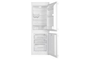 Новые Встраиваемые холодильники Amica