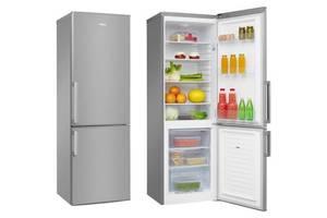 Новые Холодильники Amica