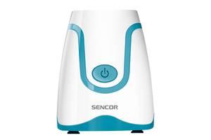 Новые Блендеры Sencor