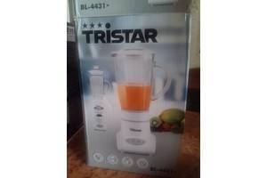 Новые Блендеры Tristar