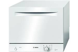 Новые Посудомоечные машины Bosch