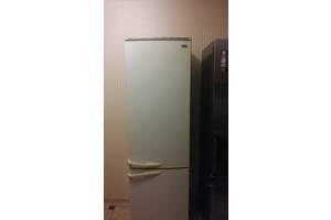 б/у Двухкамерные холодильники Atlant
