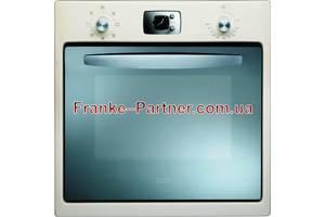 Нові Духові шафи Franke