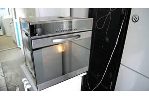 б/у Духовые шкафы электрические Electrolux