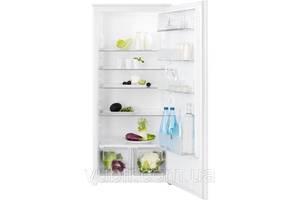 Новые Встраиваемые холодильники Electrolux