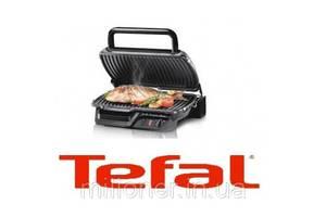 Нові Холодильники, газові плити, техніка для кухні Tefal