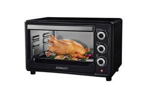 Новые Холодильники, газовые плиты, техника для кухни Scarlett
