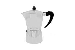 Кофеварка, Кофемолка
