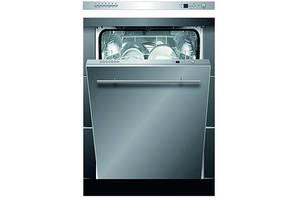 Новые Посудомоечные машины Gunter & Hauer