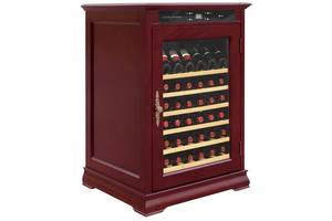 Новые Холодильные шкафы Gunter & Hauer