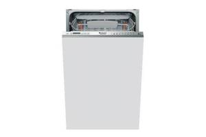 Новые Посудомоечные машины Hotpoint Ariston