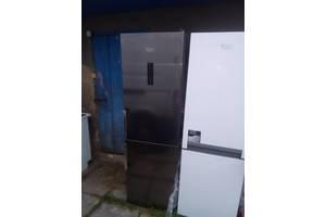 б/у Холодильники ARISTON