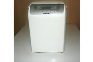 б/в Хлібопечі Panasonic