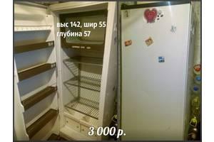 б/в Холодильники Донбас