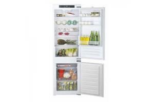 Нові Холодильники ARISTON