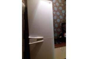 б/у Холодильники AHT