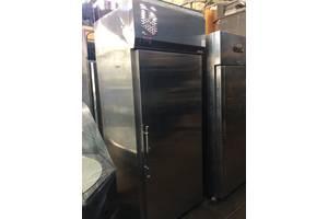 б/у Холодильные шкафы