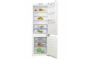 Новые Холодильники Beko