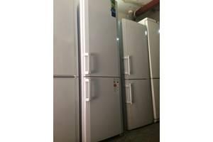 б/у Холодильники Beko