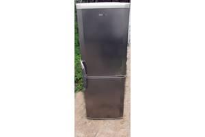 б/в Холодильник Beko