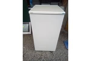 б/у Холодильник однокамерный Foron