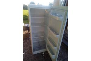 б/в Холодильник Haier