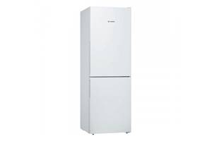 Новые Холодильники Bosch