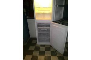 б/у Холодильники Днепр
