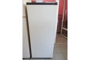 б/у Холодильники однокамерные Донбасс
