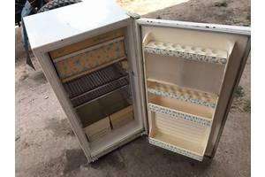 б/в Холодильник Донбас