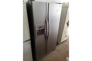 б/у Холодильные шкафы Samsung