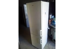 б/у Холодильники Amica