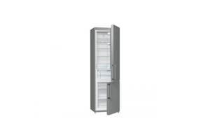 Новые Холодильники Gorenje