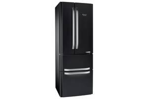 Новые Холодильники ARISTON
