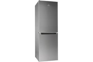 Новые Холодильники Indesit