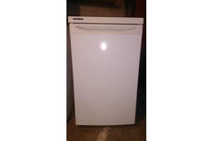 б/у Холодильники Liberton