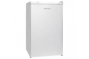 Новые Холодильники Liberton