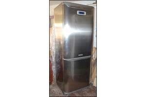 б/в Холодильник ARISTON