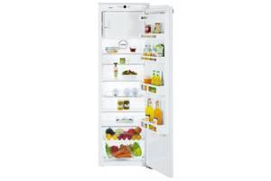 Новые Холодильники Liebherr